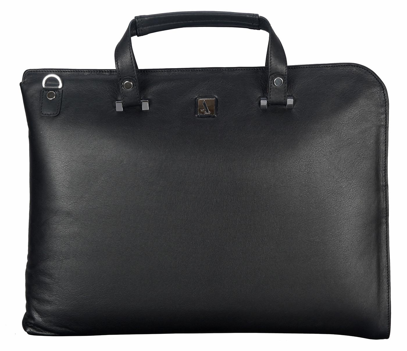 Laptop Sleeve / Folder - F59