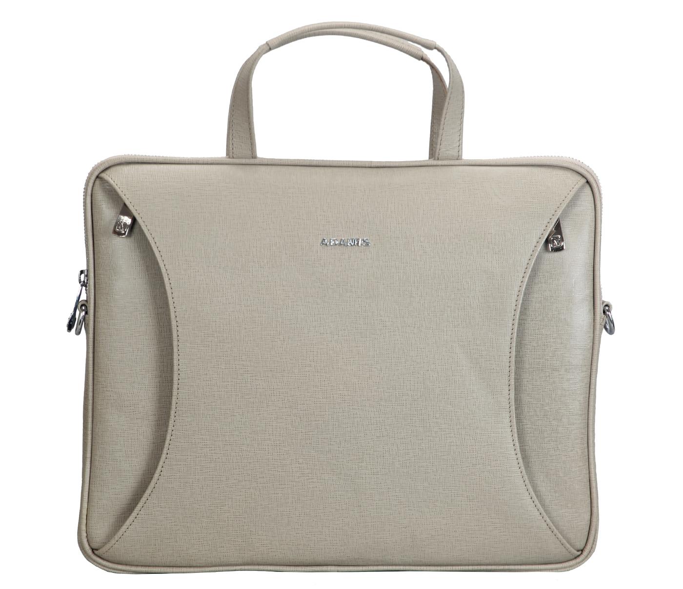 Laptop Sleeve / Folder - LC39