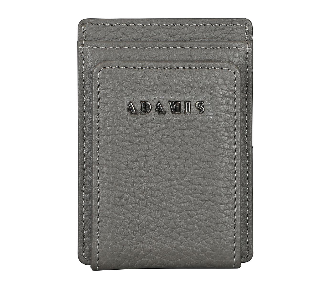 Card Case - W340