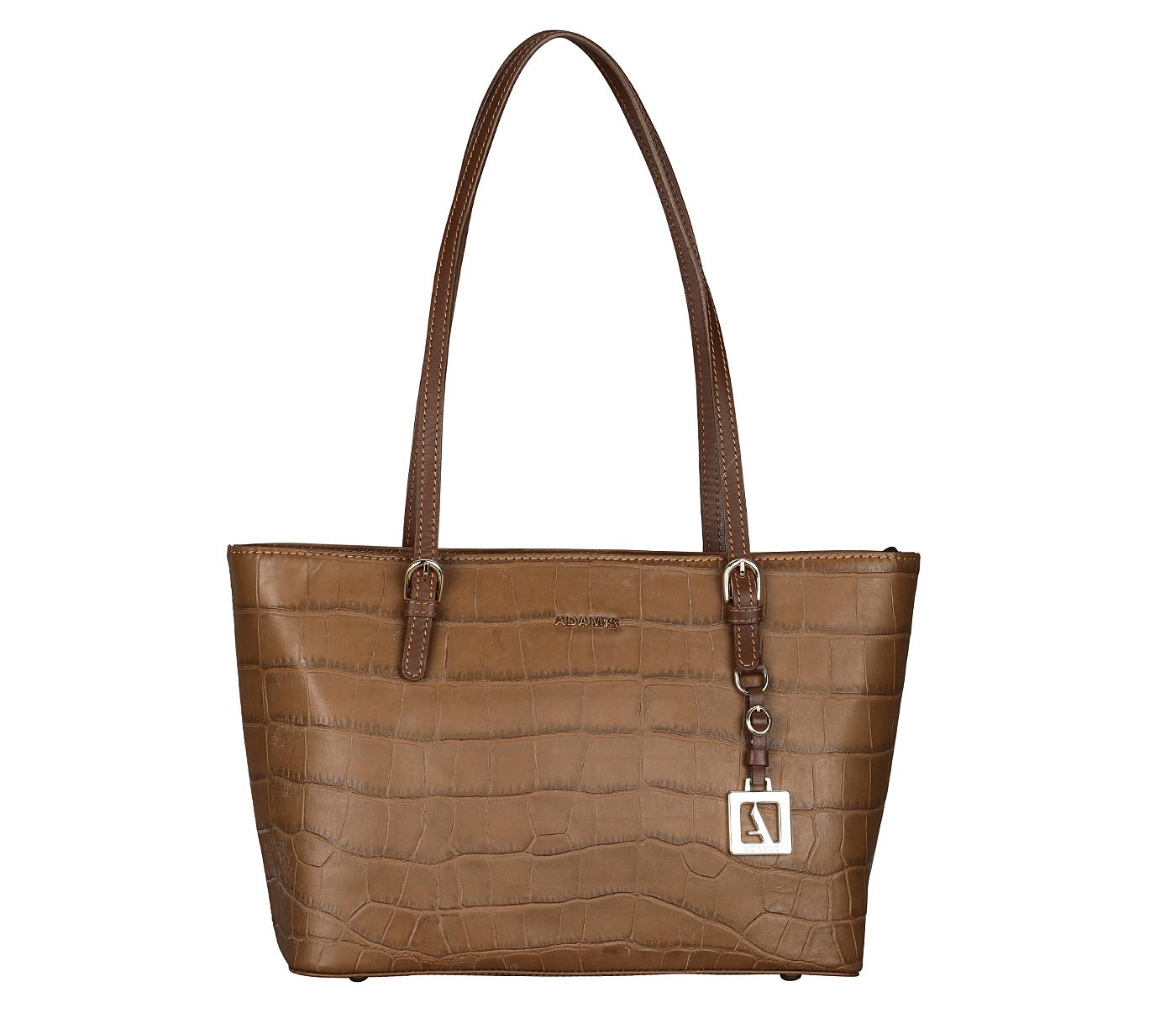 Handbag - B887