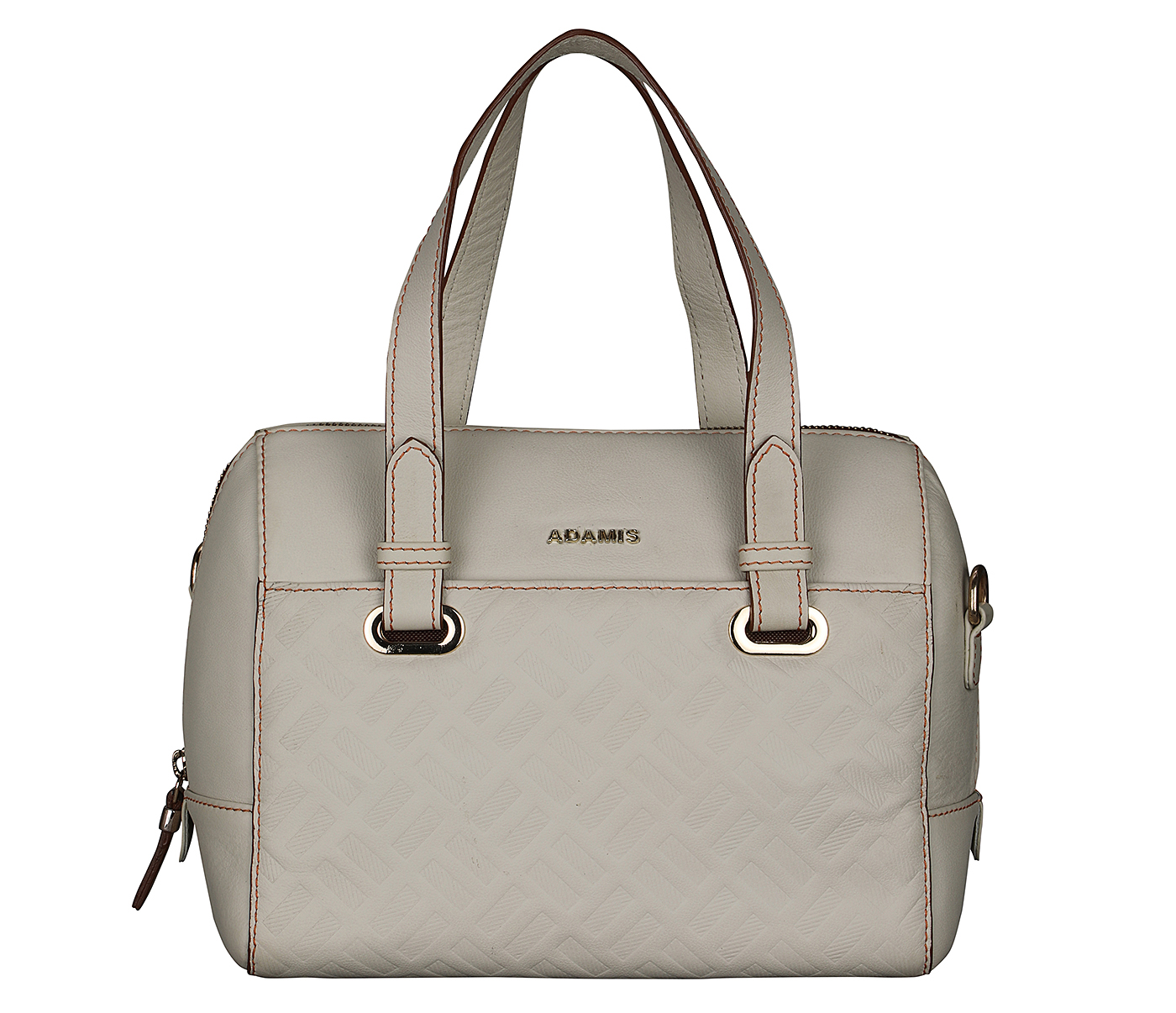 Handbag - B888