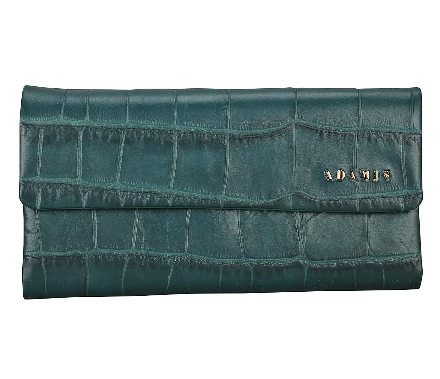 Wallet - W342