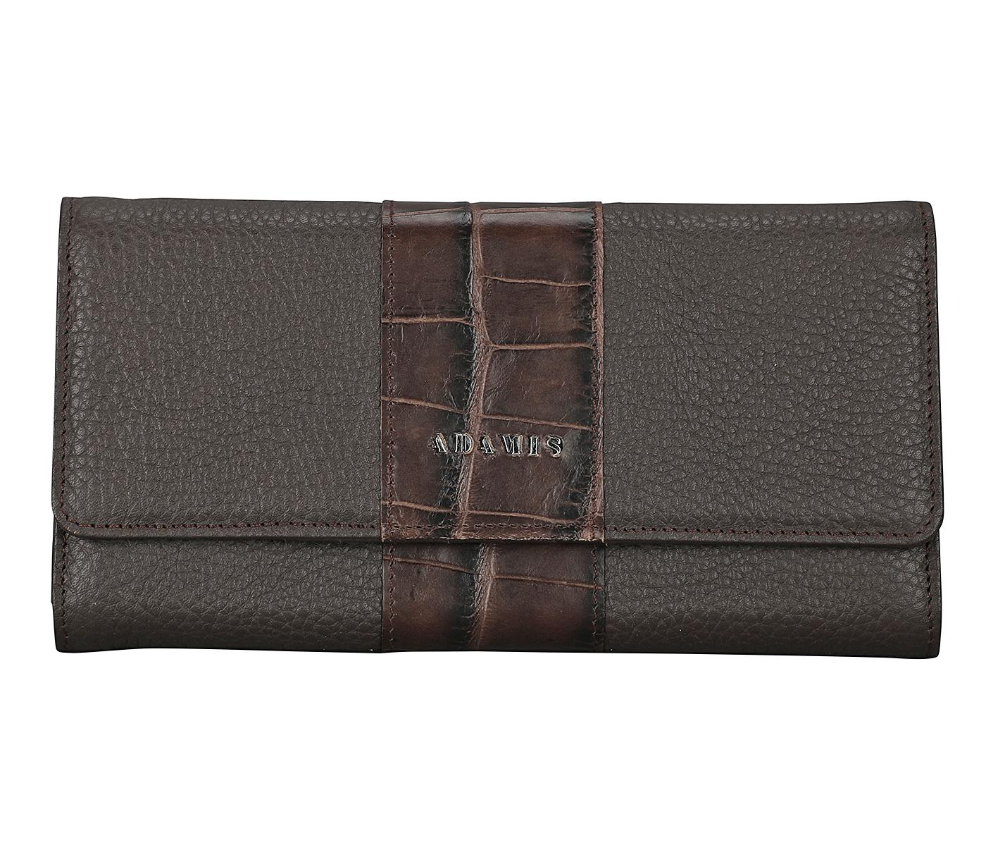 Wallet - W343