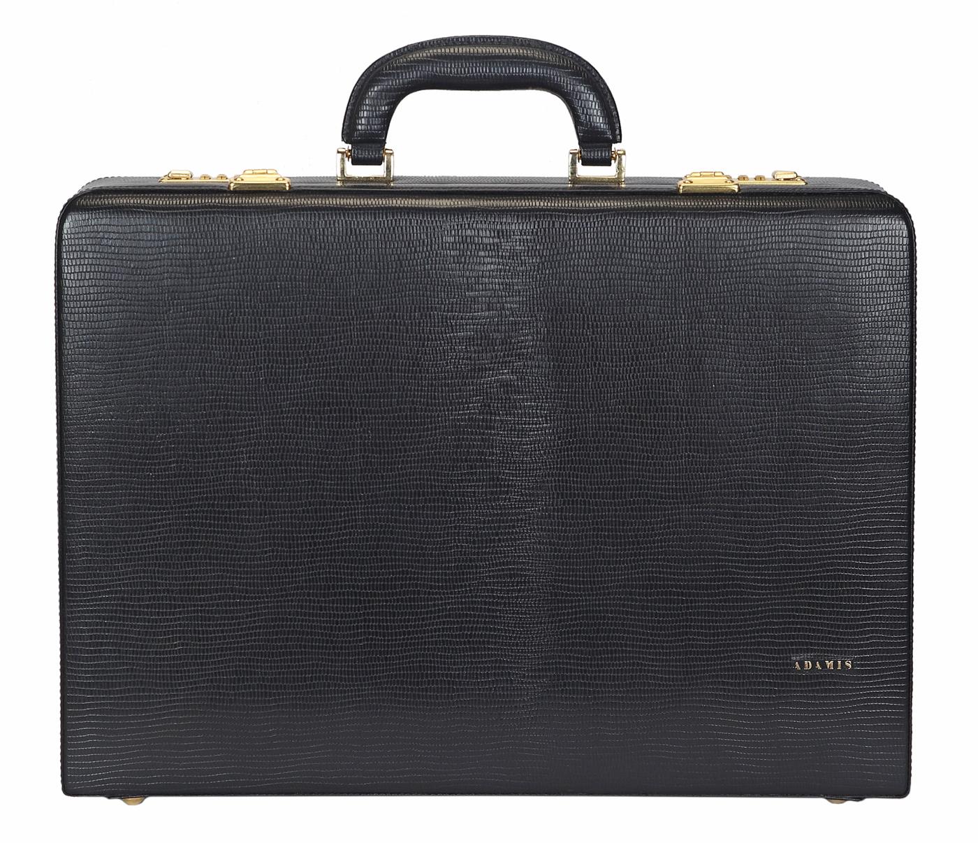 Briefcase / Attache's - BC13