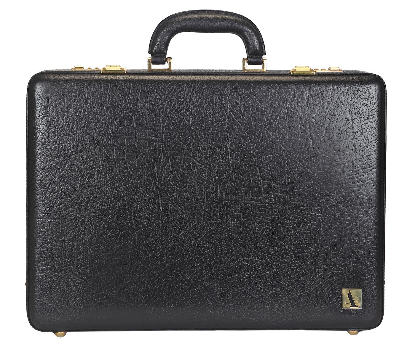 Briefcase / Attache's - BC14